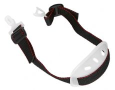 Chin Strap For Safety Helmets Abtec4abrasives